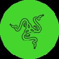雷蛇狂蛇轻装版鼠标驱动 V1.0.125.158 官方版