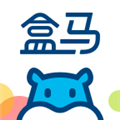 盒马生鲜 V4.32.0 安卓最新版