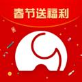 河小象少儿写字课 V2.1.3 安卓版