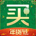 中粮我买网 V4.8.2 安卓版