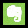 新象物业收费管理系统 V14.08.04 官方版
