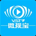 微视宝 V1.5.4 安卓版