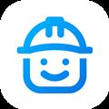 叫个工人 V1.0.4 安卓版