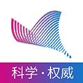科普中国客户端 V6.0.0 安卓版