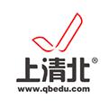 清北教育 V2.8.1 安卓版