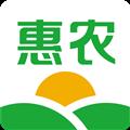 惠农网 V4.9.5.2 安卓版