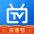 电视家 V1.5.6 iPhone版