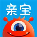 亲宝星球 V1.1.5 安卓版