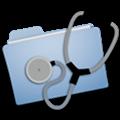 Duplicate File Doctor(重复文件查找工具) V1.1.1 Mac版