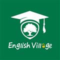 英语村 V2.1.4 安卓版