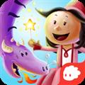 梦幻王国物语 V1.0.7.0 安卓版
