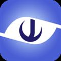 看金昌 V1.0.2 安卓版
