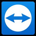 TeamViewer远程控制 V15.1.24 安卓版