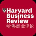 哈佛商业评论 V2.7.7 安卓版