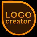 Logo Creator(logo制作软件) V1.0 Mac版