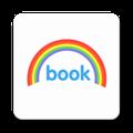 彩虹书 V2.1.1 安卓版