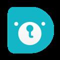 兰迪少儿英语 V1.3.6.9 官方最新版