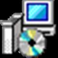 二代身份证读卡器驱动 V1.0 免费版