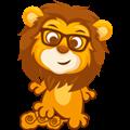 大狮解 V1.0.19 安卓版