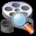 Video Zoomer and Cropper(视频裁剪器) V1.0 官方版