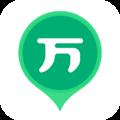 护师万题库 V4.4.7.0 安卓版