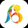 保宝 V2.3.5 安卓版