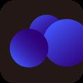 皂影 V1.0 安卓版