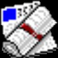 软杰超市管理软件 V2.2 官方版