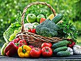 在家怎么买菜 这几款软件帮你轻松买食材