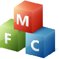 UvcCamDownload(摄像头烧录工具) V2.67 绿色免费版