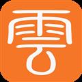 云Home V1.1.2 安卓版