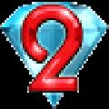 宝石迷阵2 简体中文版