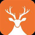 前途问鹿 V1.3.2 安卓版