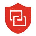 学校安全防控 V1.5.5 安卓版