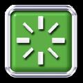 SIW 2020 Technicians(系统信息检测工具) V10.0.0128.0 免费版