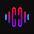 好嗨声 V0.5.1 安卓版