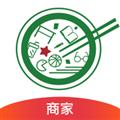 青葱食带店铺版 V1.2.09 安卓版