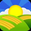 农技宝 V3.6.2.1 安卓版