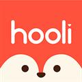 Hooli V4.2.2 安卓版