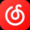 网易云音乐APP V7.0.10 安卓最新版