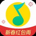 QQ音乐APP V9.8.0.12 安卓版