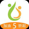 逍遥油 V1.1.4 安卓版