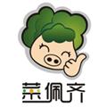 佩齐买菜 V2.3.3 安卓版