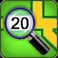 CAD Viewer 2020(CAD图像浏览软件) A.04 破解免费版