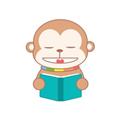 猴纸阅读 V1.0.7 苹果版