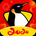 企鹅体育直播 V6.4.9 安卓最新版