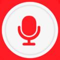 配音专家 V1.3.5 安卓版