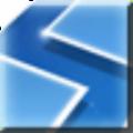 Setuna2截图软件 V2.5.6 免费汉化版