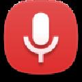 远方全能音效软件 V3.1 官方版