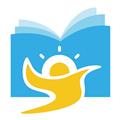 湖北教育云客户端 V3.11.3 官方版